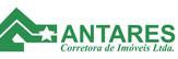 Antares_Im%C3%B3veis_edited.jpg