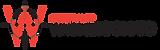 logo-w-bonato.png