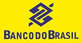 banco-do-brasil-logo-4DCA25F0F4-seeklogo