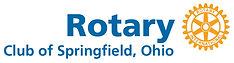 NEW Springfield Rotary logo-2014.jpg