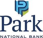 park national bank.jpg