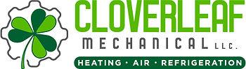 cloverleaf mechanical logo JPG for scree