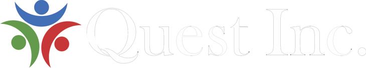 Quest Inc