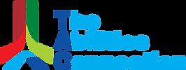 TAC_4C_logo.png