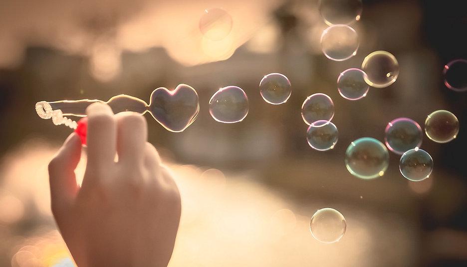 Espalhar Amor.jpg