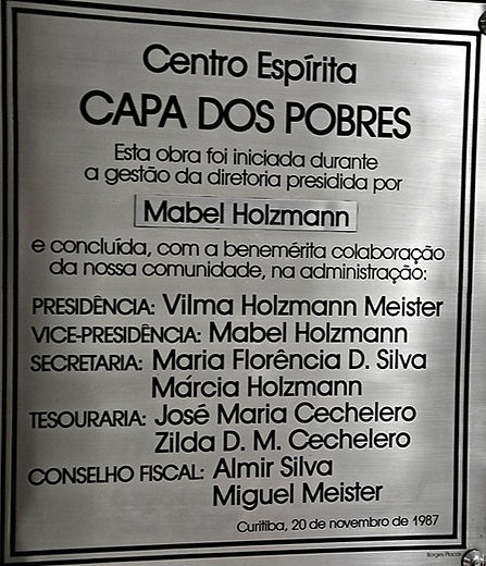 Capa1987.jpg
