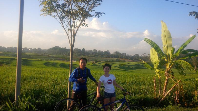 cyclingIMG_00000170.jpg