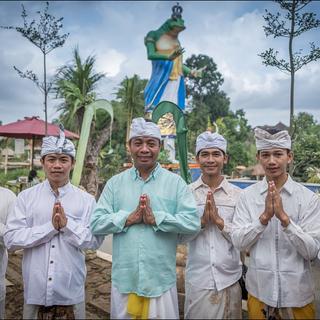 KTS Bali.png