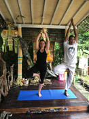 yogakts.jpg