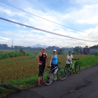 Bikecycle.JPG