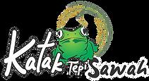kts logo stroke.png