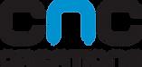cnc_logo.png