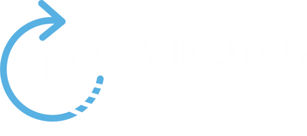 sm.MLMinutes.homepage.deskMainBanner.Log