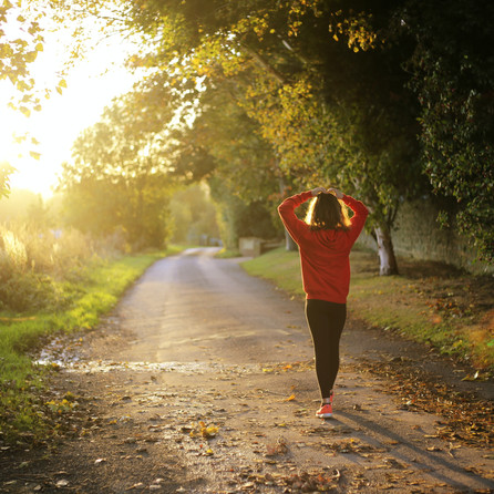Quirky but Practical Ways to Motivate Yourself