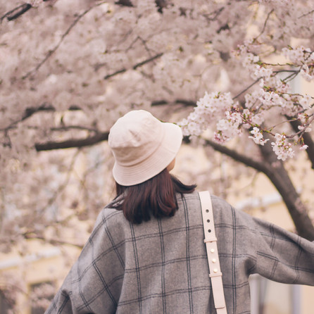 How To Spring Clean Your Life In 5 Steps