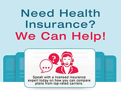 Need Health Insurance.jpg