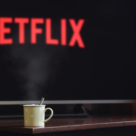Netflix Recommendations To Get You Through The COVID-19 Lock Down