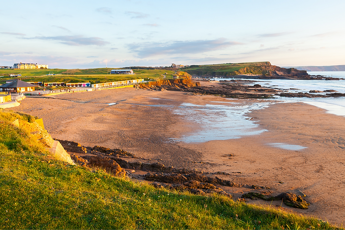 Bude Beach Image 2.png