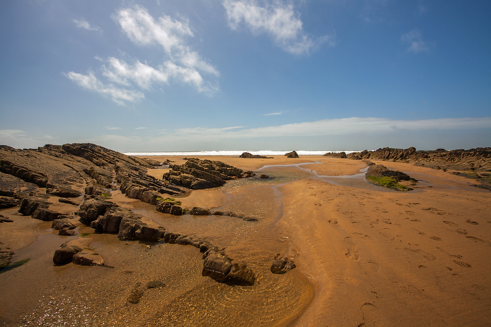 Bude Beach Image 1.png