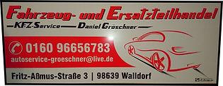KFZ-Service Gröschner.JPG