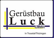 Gerüstbau Luck.png