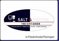 Salt&Pepers.png