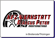 Markus Peter.png