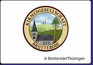 Kirmes Brotterode.png