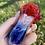 Thumbnail: Red, White, Blue Bang Bang
