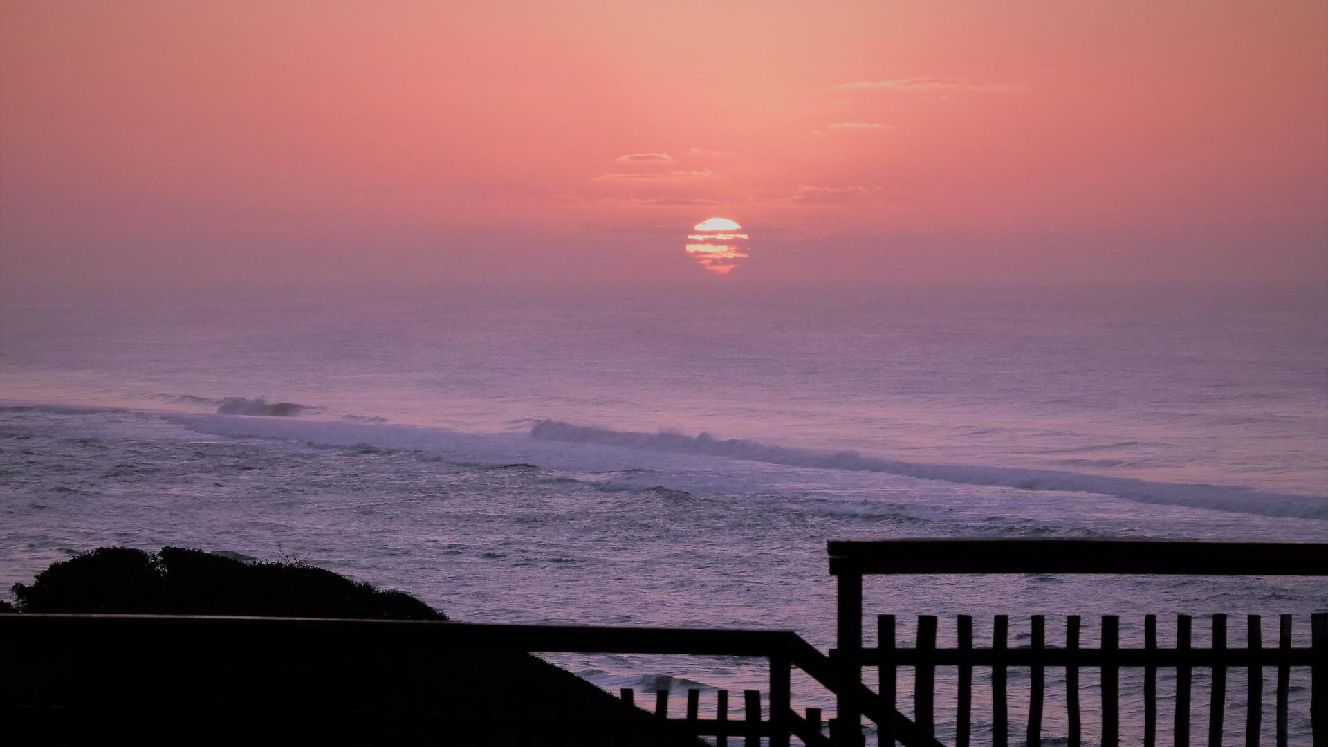 Sunset from Deck.jpg