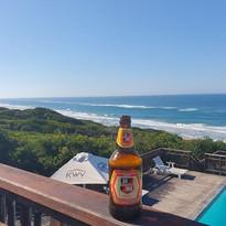 Refreshing view