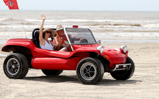 Red beach buggy snip.PNG