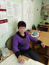 Костина Марина Викторовна, педагог.jpg