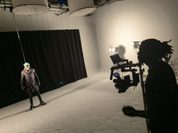 Studio Space ATL