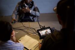Lie Detector Test (Los Angeles, CA)