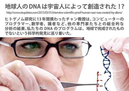 SC_TN_Human-DNA-01.jpg