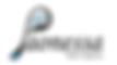 Paonessa Logo.png