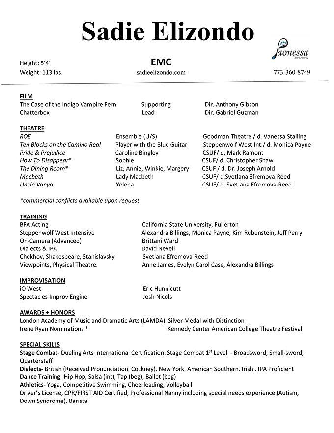 Sadie Elizondo Resume M20-F-IMG.jpg