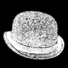 bowler hat new.png