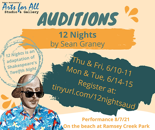 2021 audition notice.png