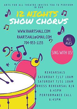 show chorus12nights.jpg