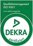 Dekra1_edited.png