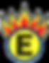 Elsner_Logo.png