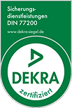 Dekra2.png