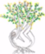 Naturopatia Talita Lara logo