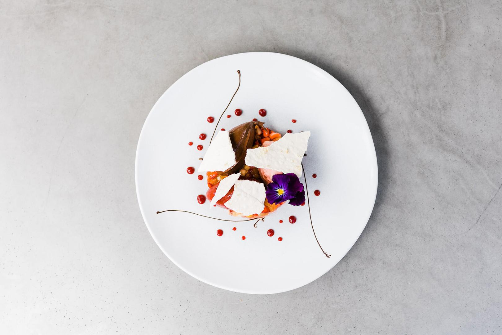 Resized Top Food 2.jpg