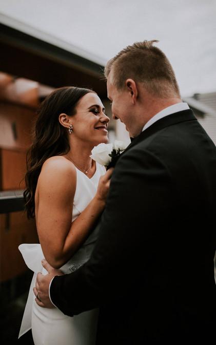 PSD wedding 1 (1).jpg