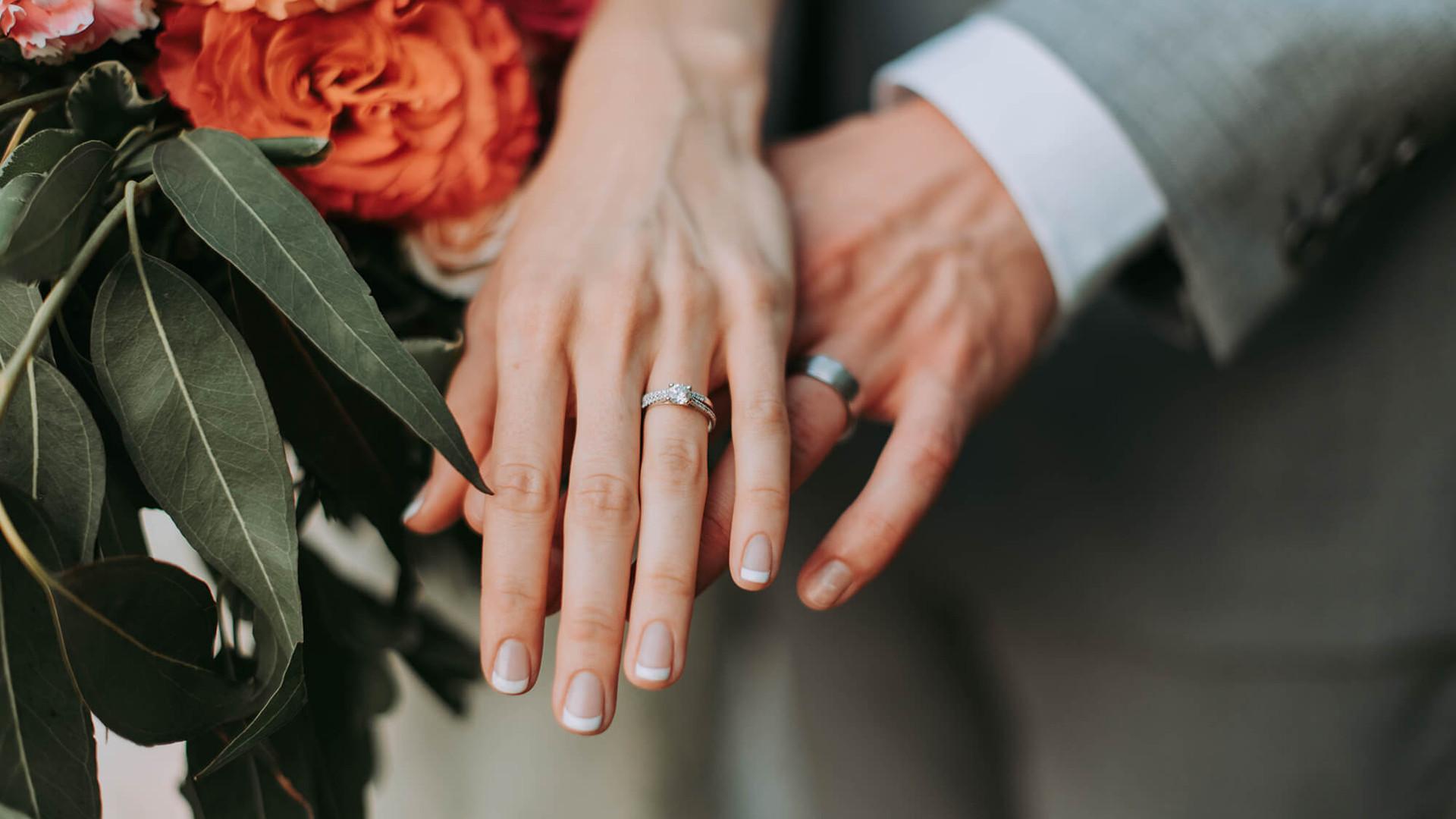 PSD wedding 3 (1).jpg