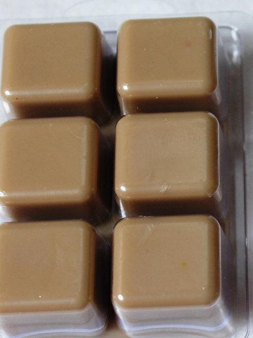 Kentucky Bourbon Wax Melts