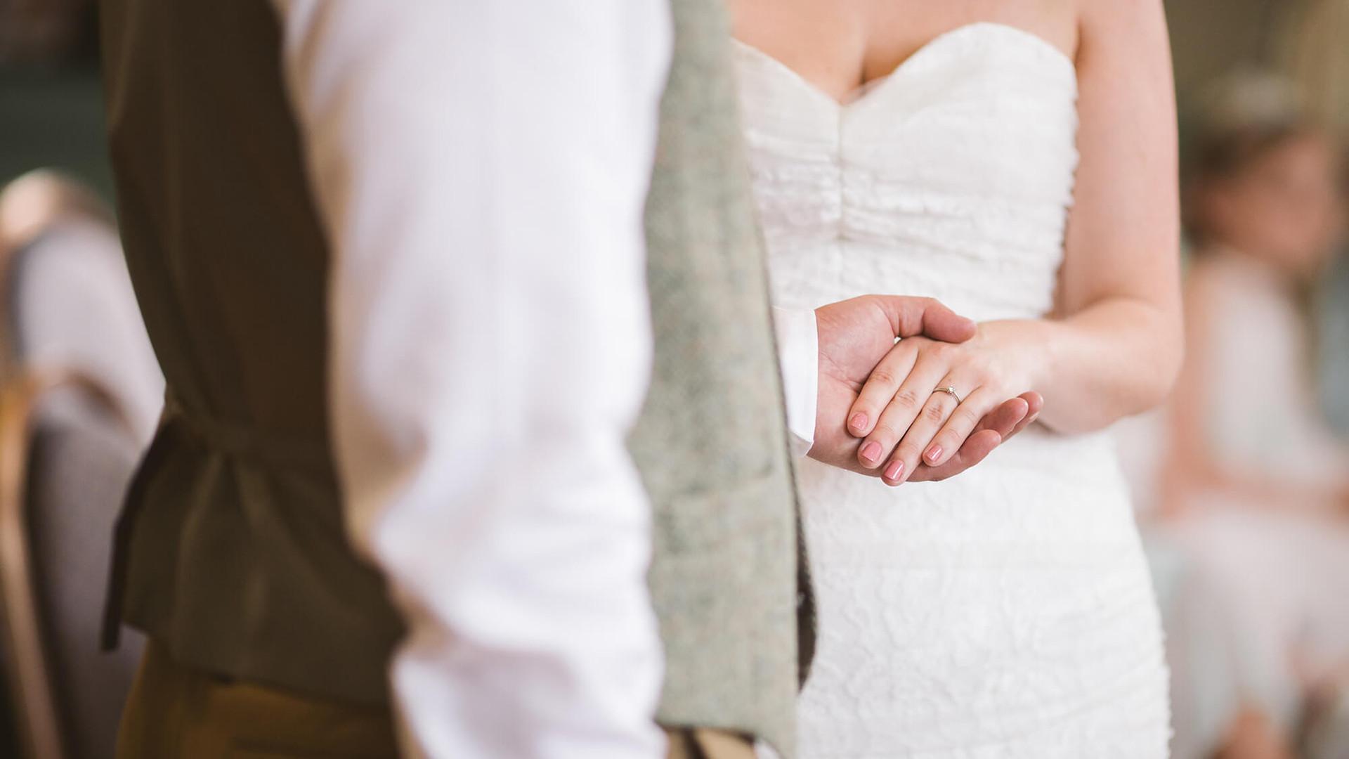 PSD wedding 5 (1).jpg